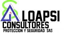 Loapsi.com.co